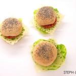 Incontournable: l'expo Food Design