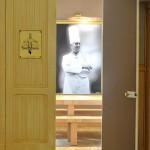 J'ai testé… le cours de cuisine à l'Institut Paul Bocuse