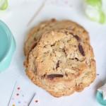 Et si c'était le meilleur cookie de Lyon ? (concours inside)
