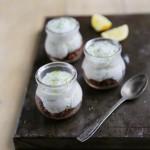 Le «dessert trop cool» d'Emile