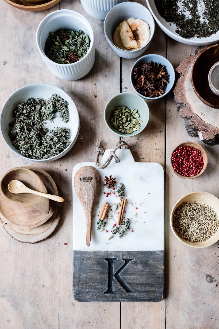 Kenwood Cooking Chef 19_01_2018